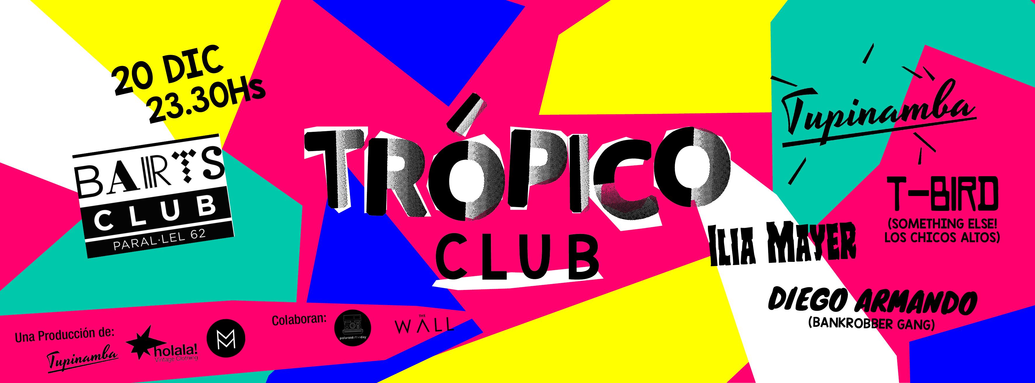 tropicoclub-2012-facebook